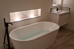 precision-interiors-bathroom-fit-4